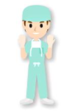 奈良市の整形外科、どこがいいでしょうか??