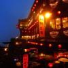 日本人が行きやすい観光地、台湾
